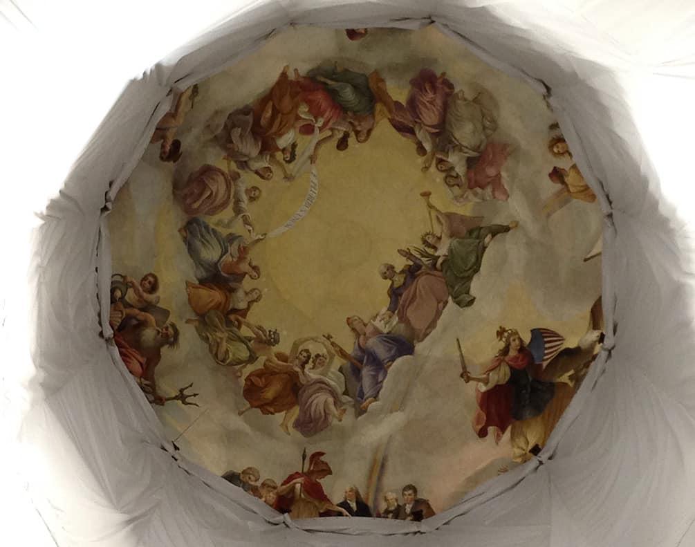 capitol-dome-closeup