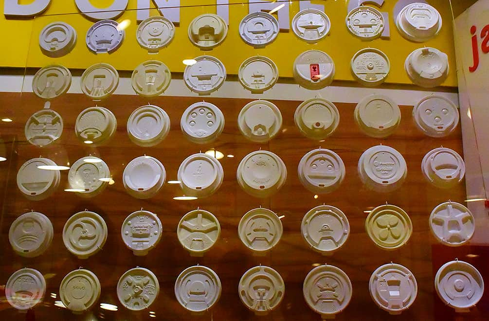 coffee-lids-smithsonian
