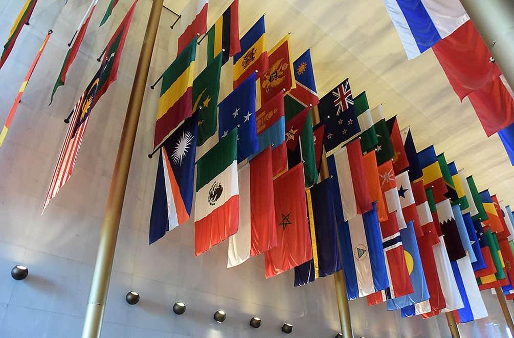 kennedy-center-flags