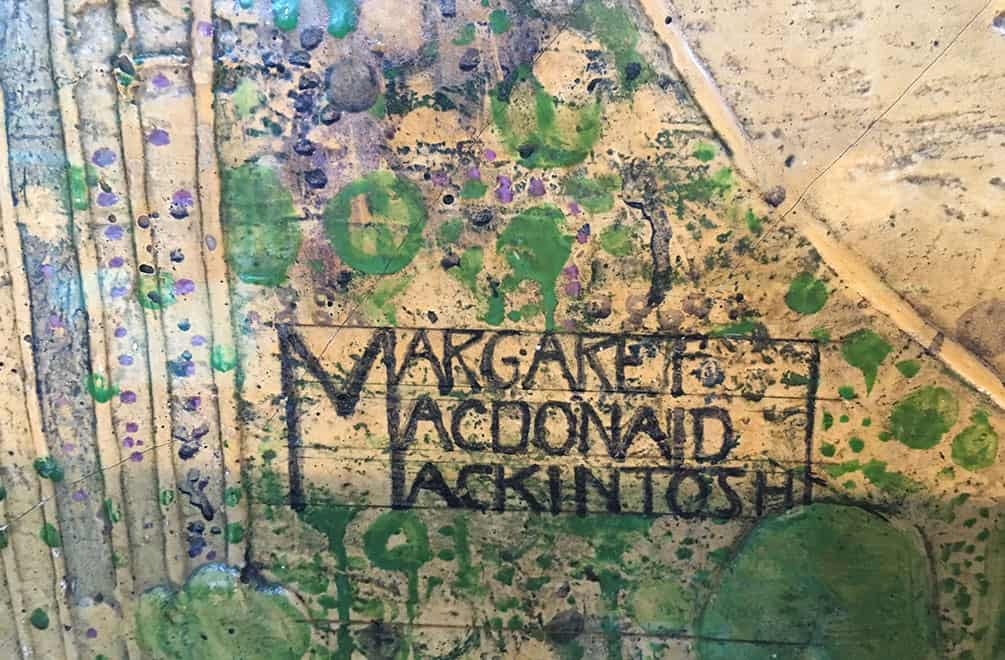 margaret_mackintosh_signature